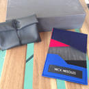 NICK NEEDLES CARD CASE 1