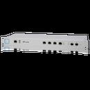 USG-PRO-4-S(国内正規品)