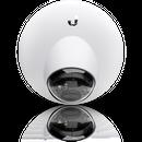 UVC-G3-Dome-S(国内正規品)