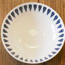 lucie kaas bowl18cm BL