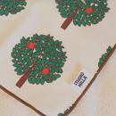 studio hilla  kitchen towel  mini ヘデルマプー
