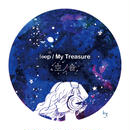 CD [l∞p/My Treasure]