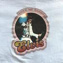 Elvis / LOVE ME TENDER