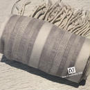 ソウタカンボジアシルク 夏ファッション プレゼント お誕生日プレゼント ハンドメイド 手織りスカーフ カンボジアシルクスカーフ カンボジアシルク雑貨 メンズファッション イベント 人気商品 シルバー