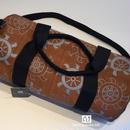 ソウタカンボジアシルク カンボジアシルクバッグ シルクバッグ バッグ ショルダーバッグ ハンドメイド ファッション シルクショップ シルク雑貨