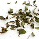 植物湯セット(死海ソルト & スイカズラ / Dead Salt & Japanese Herb)