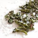 植物湯セット(死海ソルト & 和ハッカ / Dead Salt & Japanese Herb)