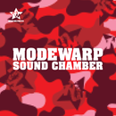 MODE WARP [SOUND CHAMBER]