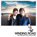 9th Single [WiNDiNG ROAD feat.atsuroman]