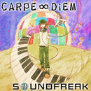 1st album [CARPE∞DiEM]