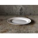 輸出用陶器皿