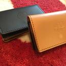 430 RF CARD CASE