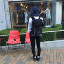 430 ×MSPC FMO BACK PACK
