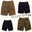 430 BS EASY SHORTS