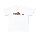 #CaliforniaLove TEE