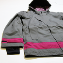 Women's  SCAMPER Jacket.