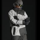 GORE-TEX®️ Bolder Jacket