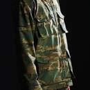 YuzenCamo 《友禅カモ》 M65 Jacket