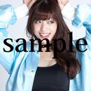 【HAY】長谷川愛 生写真7
