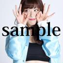 【HAY】長谷川愛 生写真8