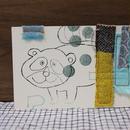 てづくりポストカード p8