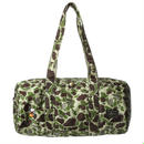 【JOE PORTER】 BOSTON BAG CAMO [JP622-06987C]