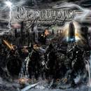 "PRELUDIO ANCESTRAL ""Oblivion"" (Japan Edition +obi)"