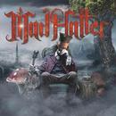 """【Pre-Oder】MAD HATTER """"Mat Hatter"""" (Japan Edition + obi)"""