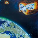 "AIR RAID ""Point Of Impact"" (Japan Edition + obi)"