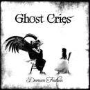 """GHOST CRIES """"Deorum Festum"""" (+ obi)"""