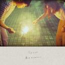 【DL】夢のオン★ステージ