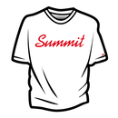 SUMMIT Logo T-Shirts