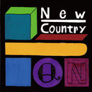 "QN ""New Country"""