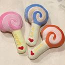 おもちゃ キャンディー