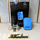 スパシャン 千城香 芳香剤 (マリンスカッシュ) 2,200円 天然香料のみで作られた、優しい芳香剤■スパシャンシリーズ初の芳香剤