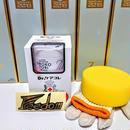 スパシャン Drケアコレ ガラスのシミ、ウロコ取りキャンペーン価格 3980