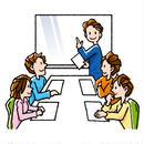 Basic TOEFL(水曜日10:30-12:00) 1回受講券
