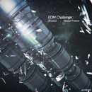 EDM Challenge: House/Trance