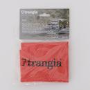 TRANGIA ストームクッカー収納袋