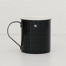 ツバメ マグカップ 〈L〉