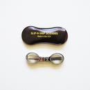 SLIP-N-BNIP フォルディングシザーズ