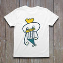 LEGEND OF CHEF Tシャツ