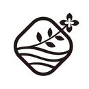 【西麻布店限定】 初回トライアル体験チケット