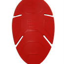 PN-003/ CEプロテクターSLIM(2個セット)【肘/ヒザ推奨】