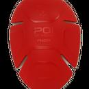 PN-004/ CEプロテクターSLIM(2個セット)【肩推奨】