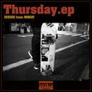 Thursday.ep