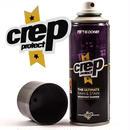(クレップ プロテクト)Crep Protect 防水スプレー 200ml