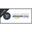 メールマガジン素材|600×280px  Amazon Pay導入ストア[B]