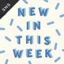 SNS素材|2サイズセット 今週の新作 [B-01]