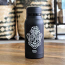 STAINLESS BOTTLE -CROWN- S